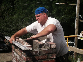 Chimney cleaning and repair Salem Oregon